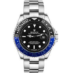 Мужские наручные часы Rolex (Копия класса люкс )