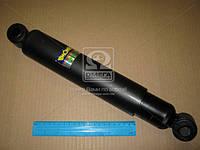 Амортизатор подв. renault magnum, saf, schmitz (l385-635) (пр-во monroe magnum), Код: V2097