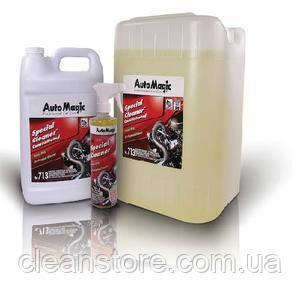 Многоцелевой очиститель Auto Magic Special Cleaner, фото 2