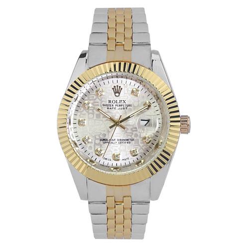 Часы мужские наручные rolex где купить часы в барселоне
