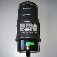 Пневмоподушка амортизатора кабины SAMPA 080.264