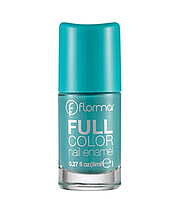 Flormar Full Color Nail Enamel Лак для ногтей № FC25, фото 1