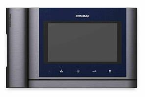 Видеодомофон Commax CDV-70MH