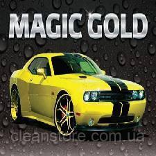 Активная пена AutoMagic Magic Gold, 24 кг.
