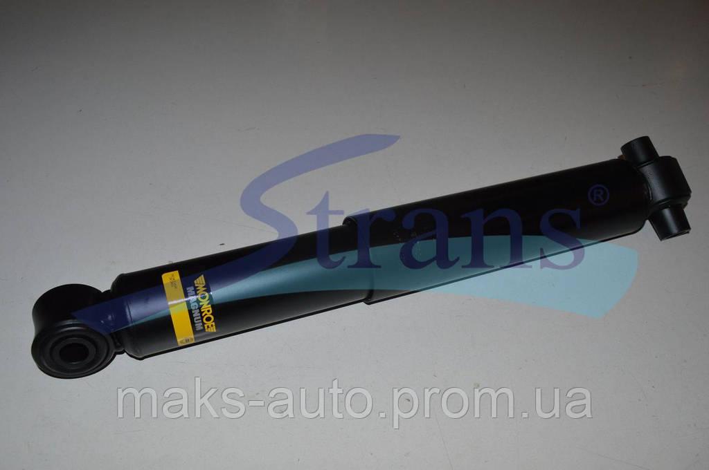 Амортизатор масляный Mercedes-Benz задний Аналоги T5171 ACTROS, ATEGO, AXOR SH 131 623