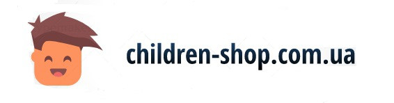 Интернет магазин детских товаров children-shop
