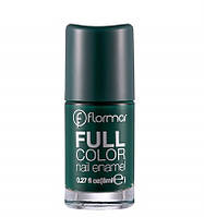 Flormar Full Color Nail Enamel Лак для ногтей № FC26