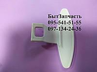 Ручка люка для стиральной машины LG 3650ER2005A