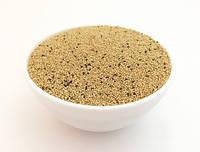 Амарант семена 1 кг