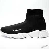 Кроссовки для бега Balenciaga Speed Trainer SNEAKERS