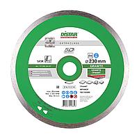 Алмазный диск Distar 1A1R 230 x 1,6 x 10 x 25,4 Granite 5D (11120034017), фото 1