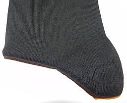 Носки мужские Легка Хода арт. 728, фото 2