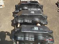 Цилиндрические редукторы 1Ц2У сборки 34, фото 1