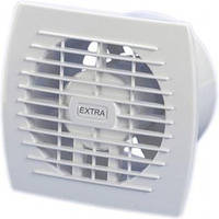 Вентиляторы для ван. комнат и сан.узлов Europlast E120