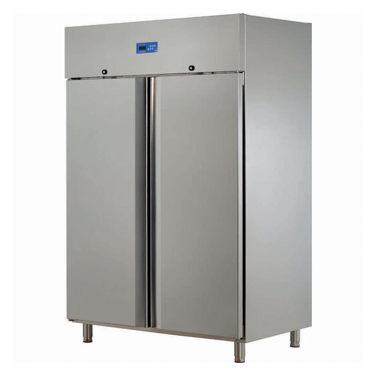 Шафа холодильна Oztiryakiler 79E4.06NTV.00