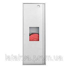 Шкаф HW 25-52 (по индивидуальным размерам заказчика)