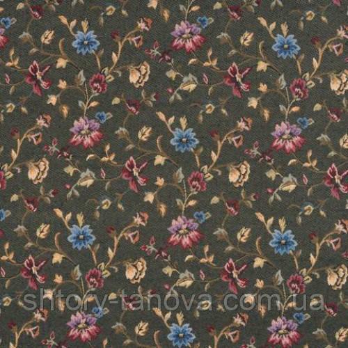 Гобелен ткань для обивки штор и декора