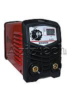 Edon MINI 200 S (сварочный инвертор, Эдон)