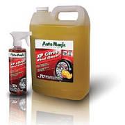 Очищувач для дисків AutoMagic XP Citrus Wheel Cleaner