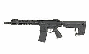 Автомат PHANTOM EXTREMIS RIFLE MK1 - BLACK