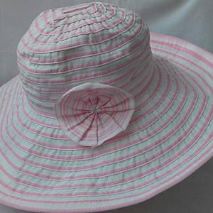 Шляпы Del Mare модель 013