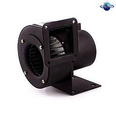 Вентилятор радиальный (центробежный) Турбовент ДЕ 100