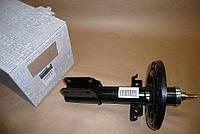 Передний амортизатор на Рено Меган 3/ Renault ORIGINAL 543020008R