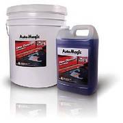 Очисник скла AutoMagic Glass Cleaner Concentrate