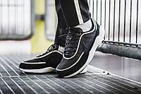 Кроссовки Nike Air Zoom Spiridon 16 Special Edition AJ2030-001 (Оригинал)