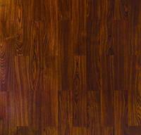 Emerald  wood fr
