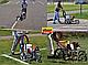 Ручная машина для дорожной разметки TITAN PowrLiner 850, фото 4