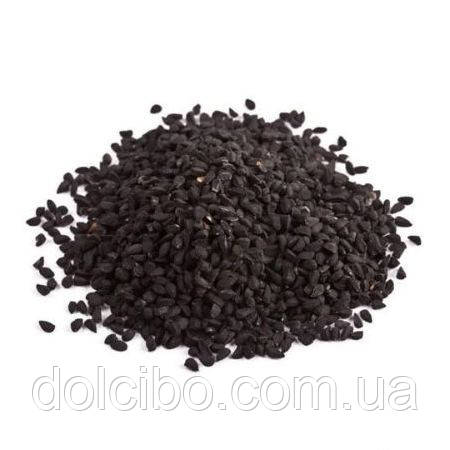 Семена черного тмина (Калинджи) 150 г