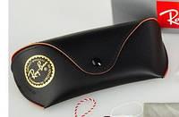 Солнцезащитные очки Ray-Ban JUSTIN CLASSIC, фото 2