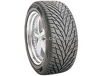 Шины Toyo Proxes S/T 245/70 R16 107V