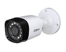 Комплект видеонаблюдения Dahua Full HD KIT-CV4FHD-2B/2D, фото 3