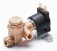 Клапан газа Torelli маленький №8 ( уп. 50 шт) (шт.)