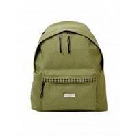 Рюкзак Faber-Castell, grip ткань оливковый 425*340*60 мм