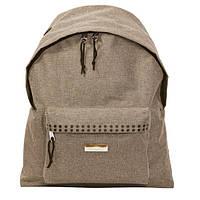 Рюкзак Faber-Castell, grip ткань песочный 425*340*60 мм