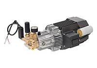 Стационарный аппарат (КОМПЛЕКТ) высокого давления  HPJ 10.15 TSS/REG -3 phase