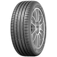 Летние шины Dunlop Sport Maxx RT2 245/45 R18 100Y XL MFS MO *