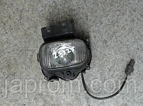 Фара противотуманная (галогенка) левая Mazda Xedos 9 1994-2002г.в. BOSCH LE92A16