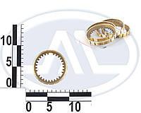 Синхронизатор ВАЗ 2101-2107,2121-2123