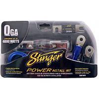 Установочный комплект Stinger SK101