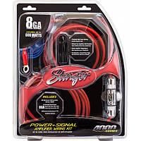 Установочный комплект Stinger SK4281
