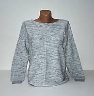 Женская кофта Размер 46-50-й, фото 1