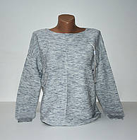 Женская кофта Размер 46-50-й