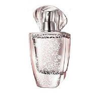 Avon Amour TTA 30 ml жіноча парфумована вода (Ейвон Амур)