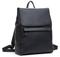 Рюкзак TIDING BAG B3-1630A Чёрный