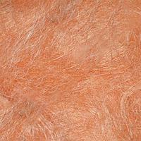 Сизаль 80 г, персиковая