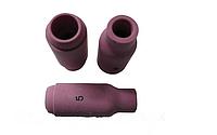 Керамическое сопло-; № 5 (NW 8,0 мм / L 47,0 мм)